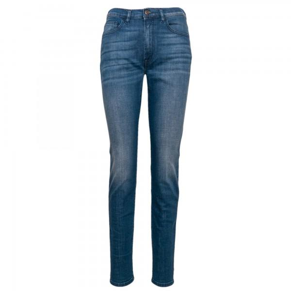 Aniven Jeans Alys