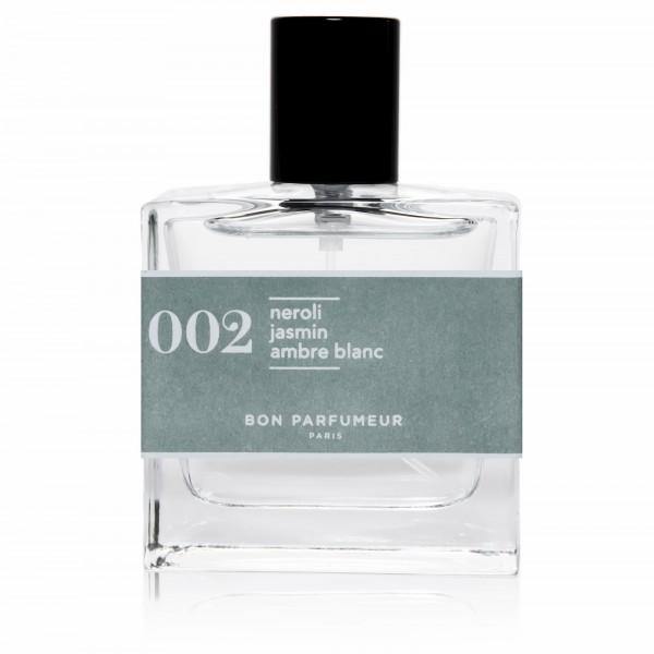 Bon Parfumeur Duft 002
