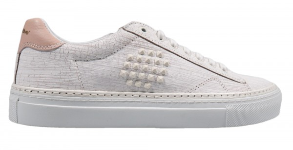 BePositive Sneaker