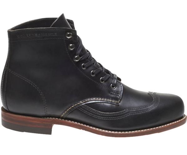 Wolverine Addison Boot