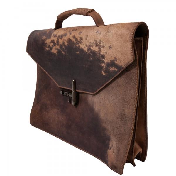 Shoto Briefcase