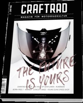craftrad-magazin