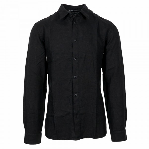 Hannes Roether Shirt Ero