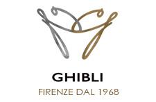 Ghibli s.r.l.