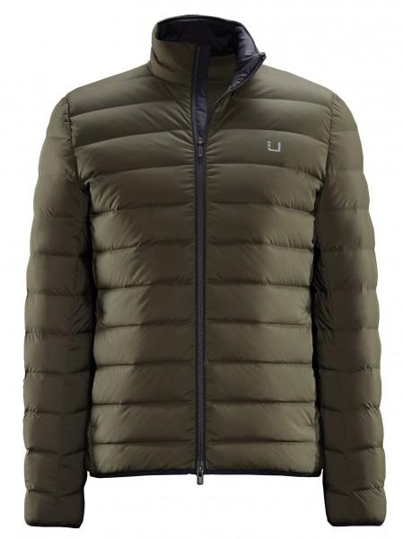 UBR Sonic Jacket 7052