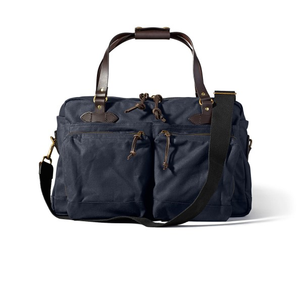 Filson 48-Hour Duffle Bag