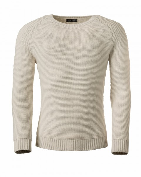 Seldom Knitted Sweater