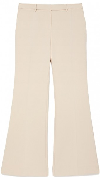 Ottod`Ame Marlenetrousers
