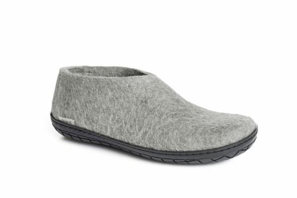 Glerups Shoe XX-AR-01-02 Outdoor