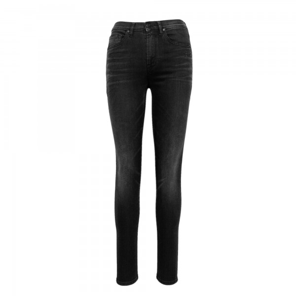 Aniven Jeans Abbie