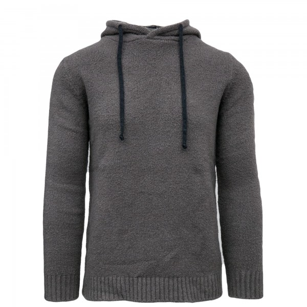 Phil Petter Knitted Pullover Erik