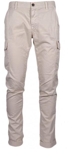 Mason's trousers Chile