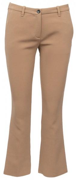 nine:inthe:morning pants rome