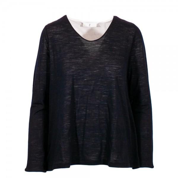YC Long sleeve shirt
