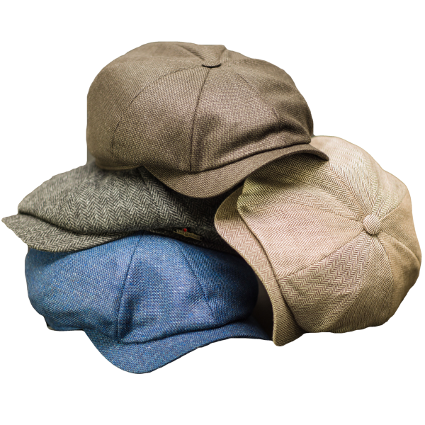 Made to order Cap