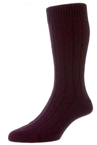 Pantherella Socks Bayfield