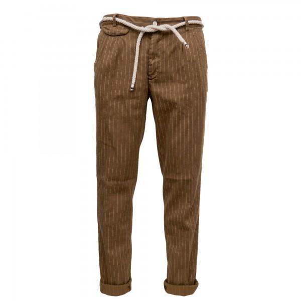 Mason's trousers Amalfi
