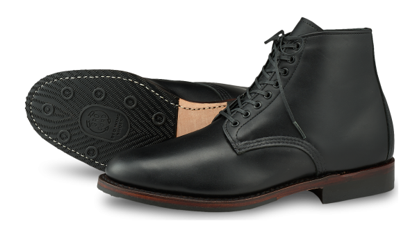 Red Wing Shoes Williston 9436