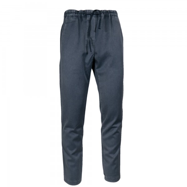 Myths Damen Jogger