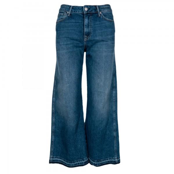 The Nim Jeans Debbie