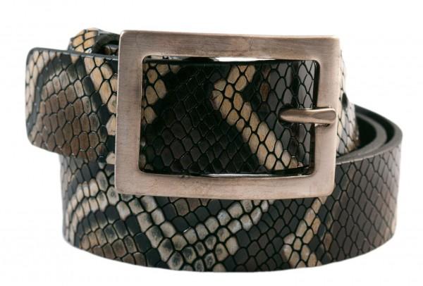 Themata Ladies Belt Notz