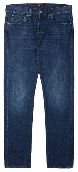 Edwin ED 80 Slim Tapered