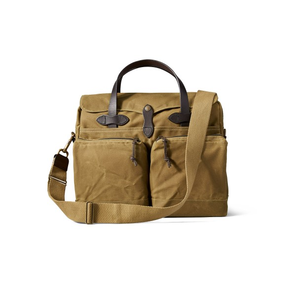 Filson 24h Tin Aktentasche