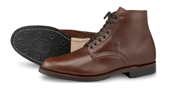 Red Wing Shoes Williston 9435