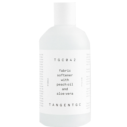TANGENT GC 042 fabric softener