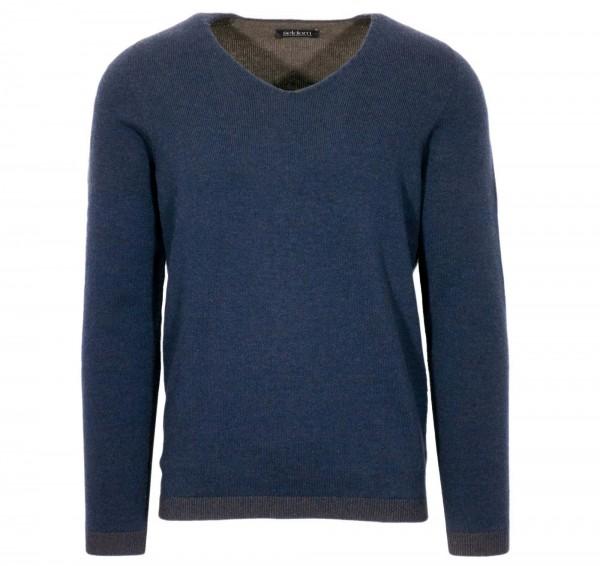 Seldom Reversible Pullover