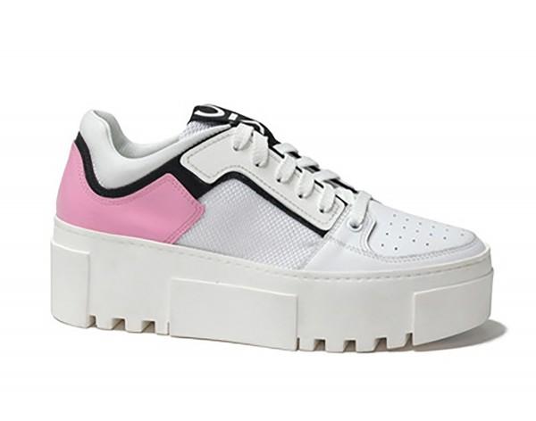 Vic Matié Sneaker aus Leder