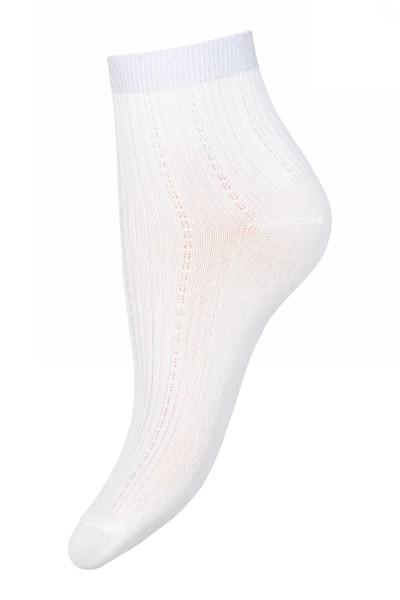 mp Denmark Socks Linea