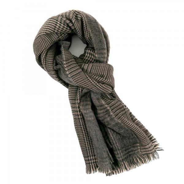 Altea wool scarf