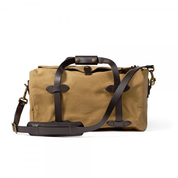 Filson Duffle Bag Small