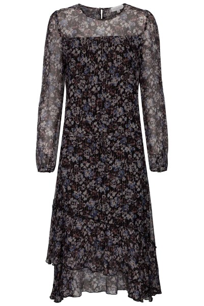 Dea Kudibal Silkdress Cecilie Exclusive