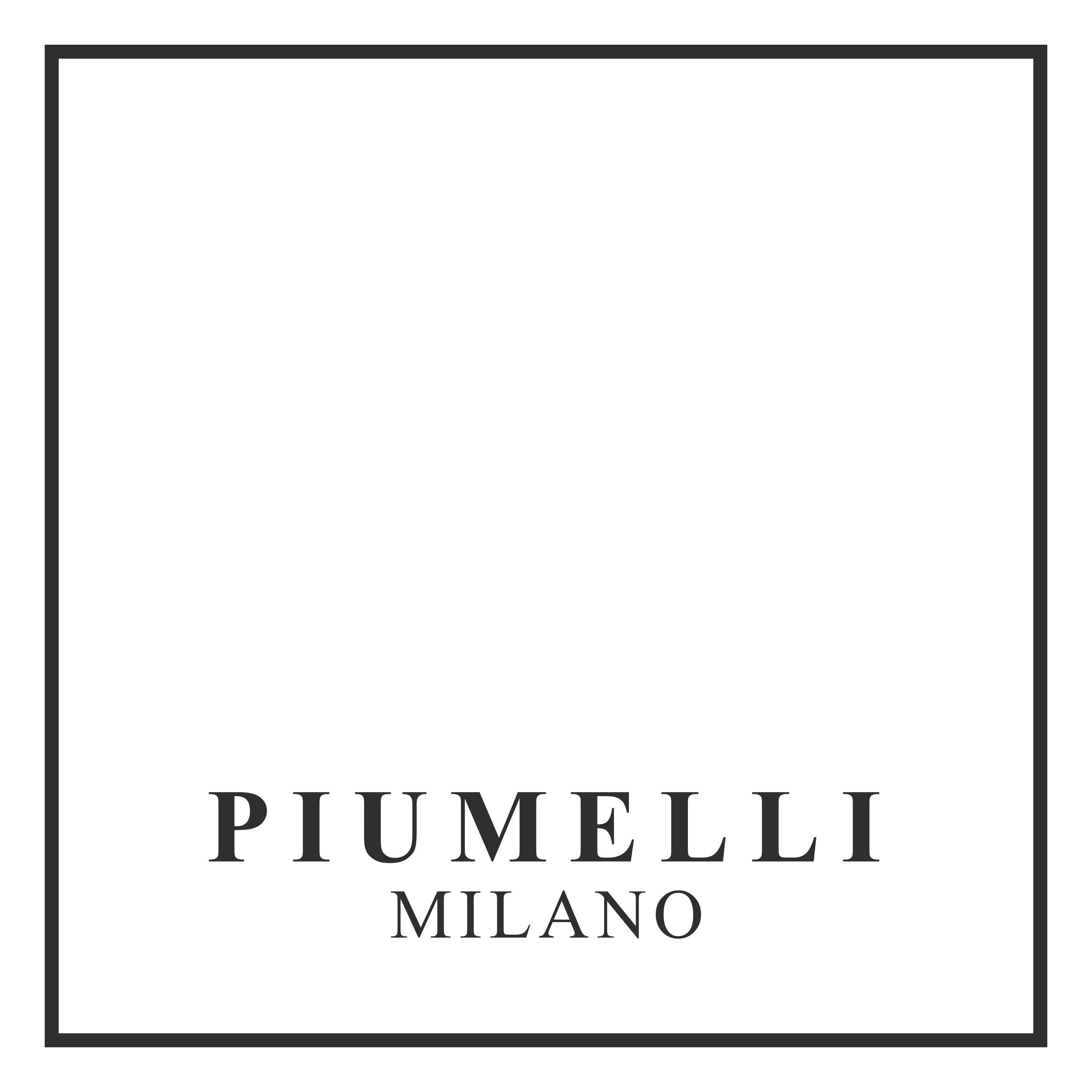 Piumelli