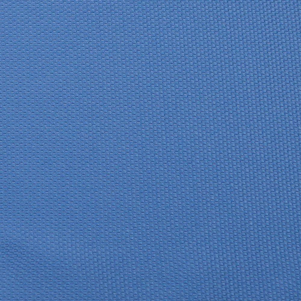ascot-1190016-1