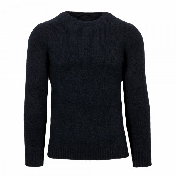 Phil Petter Knitted Sweater