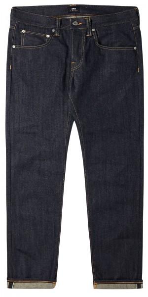 Edwin ED 55 RAW Jeans