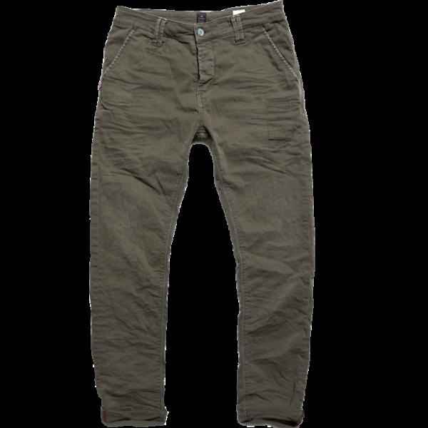 Paulo-pavia-n26-pants-w1171-frontKopie