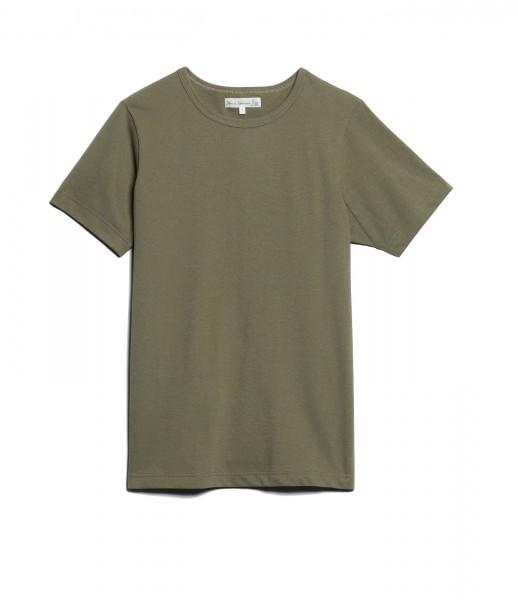 Merz b. Schwanen 1950er T-Shirt