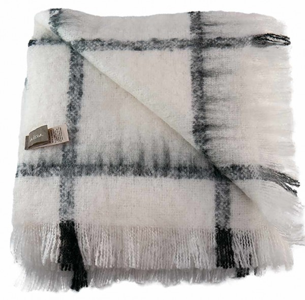Altea Woolscarf
