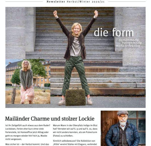 die-form-A4-Newszeitung-10_2020-titelbild-Kopie-pichi-1