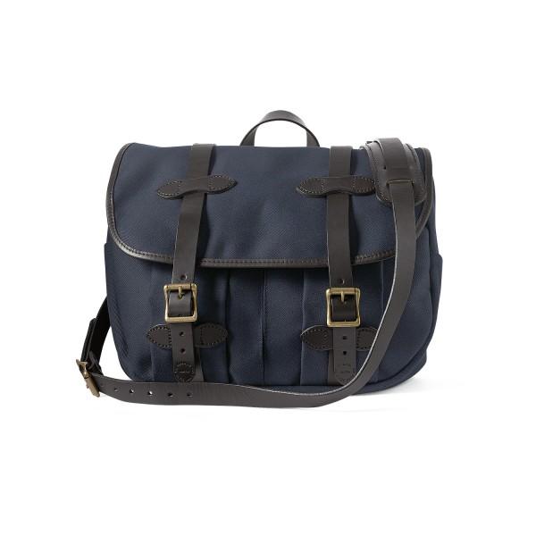 Filson Field Bag Medium