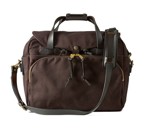 Filson Padded Laptop Tasche