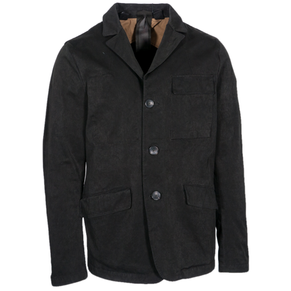 Ten C Drill-Jacket