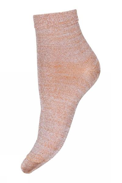 mp Denmark Glitter Socken Pi