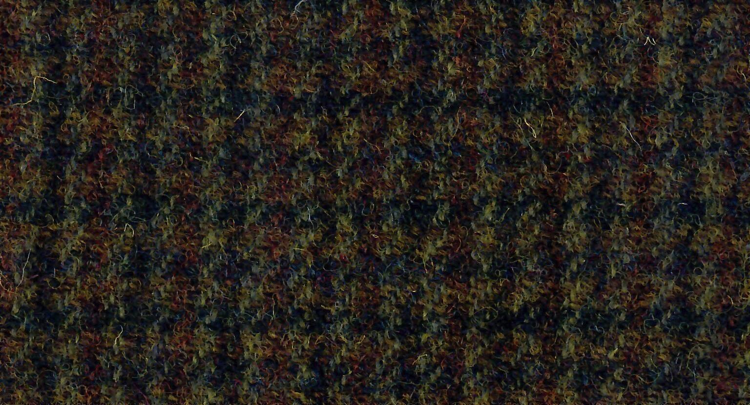 Magee-Tweed-1
