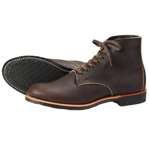 Red Wing Merchant 8061
