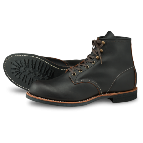 Red Wing Blacksmith 3345